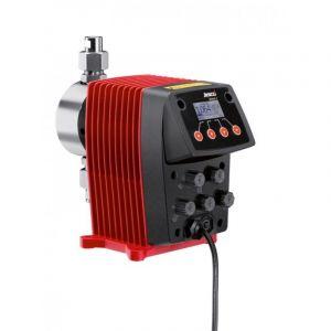 Lutz-Jesco Magdos LP 4 Solenoid Pump 3.4l/hr