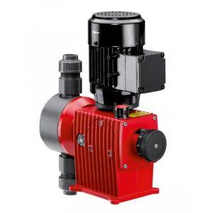Lutz-Jesco Memdos LB400 Motor Pump  390l/h