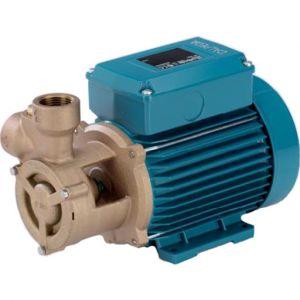 B-T Bronze Peripheral Booster Pump