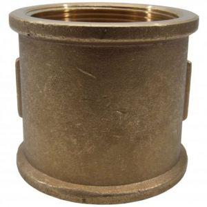 Barrel Socket