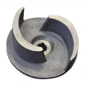 Impeller J 101 GS
