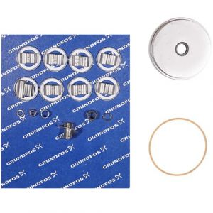 Grundfos Wear Parts Kit for MTR 1s/1/3 (stages 2 - 9)