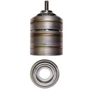 CR30- 30 Chamber Stack Kit