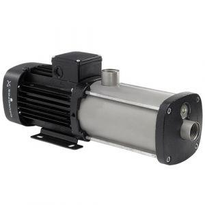 Pump CM 3-4 I For Homebooster 3.5 Bar