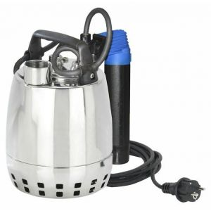 GXR Automatic Pump (with magnetic floatswitch)