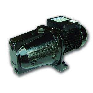 Lowara JET 800M Self Priming Centrifugal Pump 240v