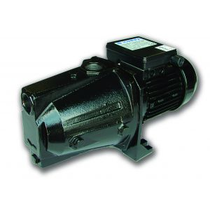 Lowara JET 1000M Self Priming Centrifugal Pump 240v