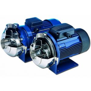 Lowara CO 350/05K/A End Suction Solids Handling Pump 415V
