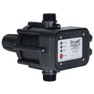 Control Module for Stuart Turner pumps