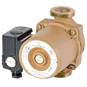 CPL SE60B Bronze Secondary Hot Water Circulator