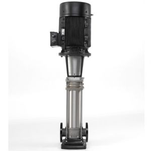CR 150 Vertical Multi-Stage In-Line Centrifugal Pump 415V