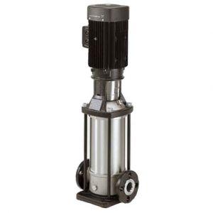 CRI 3 Vertical Multi-Stage In-Line Centrifugal Pump 415V