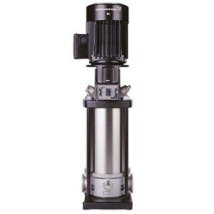 CRI 1 Vertical Multi-Stage In-Line Centrifugal Pump 415V
