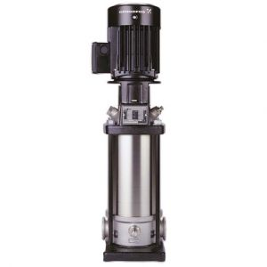 CRI 3 Vertical Multi-Stage In-Line Centrifugal Pump 240V