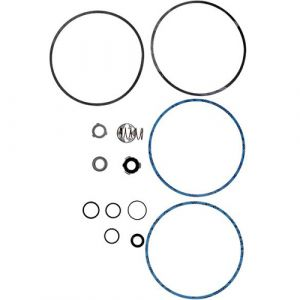 CR8 / CRN8 / CR16 / CRN16 Shaft Seal And Gasket Kit (Standard Type) - AUUE/V