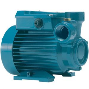 CT Cast Iron Peripheral Booster Pump
