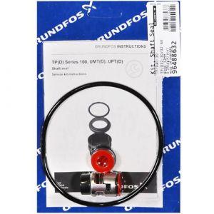 TP Model Shaft Seal Kit For (BQQE) 12mm