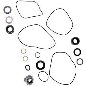 Grundfos Wear Parts Kit  APG 50.31
