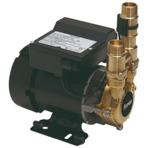 Flo-Mate 3 Bar Mains Booster Pump