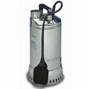 Lowara DIWA-05/B Dirty Water Pump with Floatswitch 240V