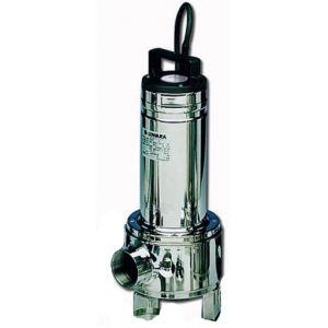 Lowara DOMO7VXT/B Waste Water Pump without Floatswitch 415V