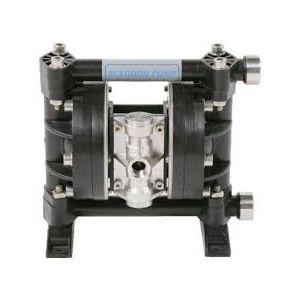 B06 Polypropylene AOD Pump