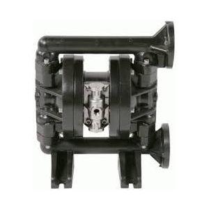 Blagdon PVDF Pump
