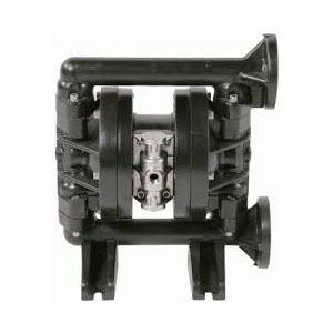 B15 Non-Metallic AOD Pump