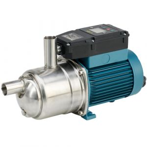 Calpeda E-MXPM 205-PCD Automatic Pressure Booster 240v