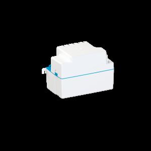 Saniflo Sanicondens Eco v02 Condensate Pump 240v