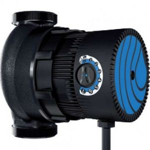 Lowara Ecocirc energy efficient pump