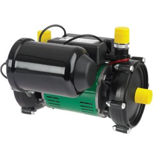 Salamander ESP50 Pump without couplers