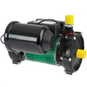 Salamander ESP55 Pump without couplers