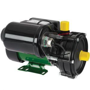 Salamander ESP80 Pump without couplers