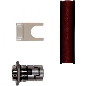 Grundfos Shaft Seal Kit HQQE