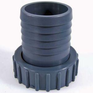 "1"" (25mm) PVC Plastic Female Hose Tails"
