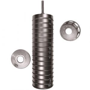 CRN8- 160 Chamber Stack Kit