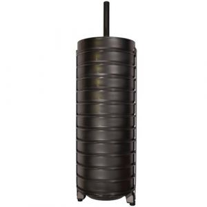 CRN10-12 Chamber Stack Kit