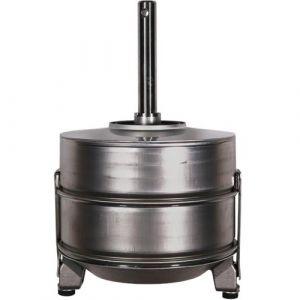 CR20-2 Chamber Stack Kit