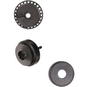 CRN4- 20 Chamber Stack Kit