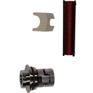CR(N) 32 / 45 / 64 / 90 MTR 32 / 45 / 64 Shaft Seal Kit HQQV