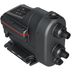 Grundfos Scala2 3-45 Variable Speed Home Booster