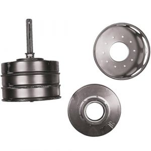 CRN8- 30 Chamber Stack Kit