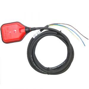 Float Switch for Grundfos Unilift KP Pump Range