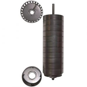 CRN4- 120 Chamber Stack Kit