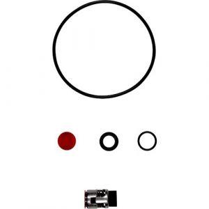 TP Model Mechanical Shaft Seal Kit For (BUBE) 12mm - Standard