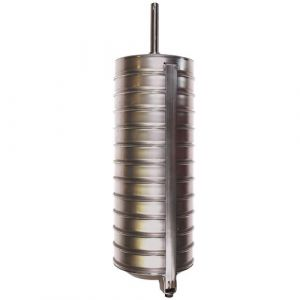 CRI 10-12 Chamber Stack Kit