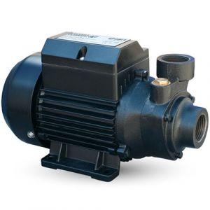 Stuart Turner PH 75 ES CI Periphreal Pump 240v