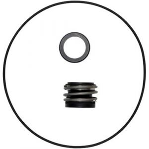 LM / LP / NM / NP Shaft Seal And Gasket Kit 33mm O Ring Type  (EPDM Bellows) BBUE Std