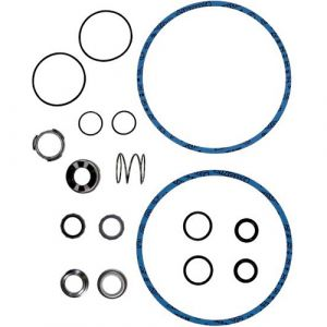 CR30 / 60 Mech Shaft Seal And Gasket Kit  AUUE/V